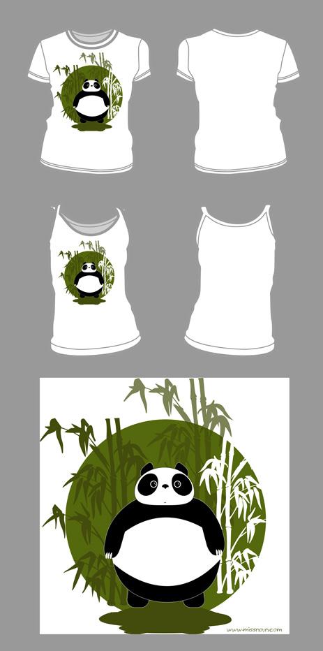 panda_tee-shirt2