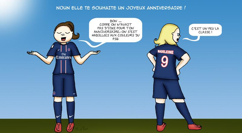 Joue-la-comme-Ibrahimovic
