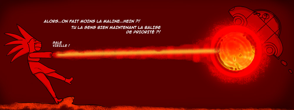 2014-03-16-DTC-la-balise