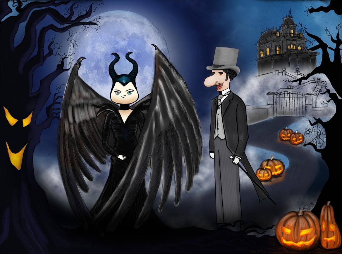 2014-10-31-halloween-2