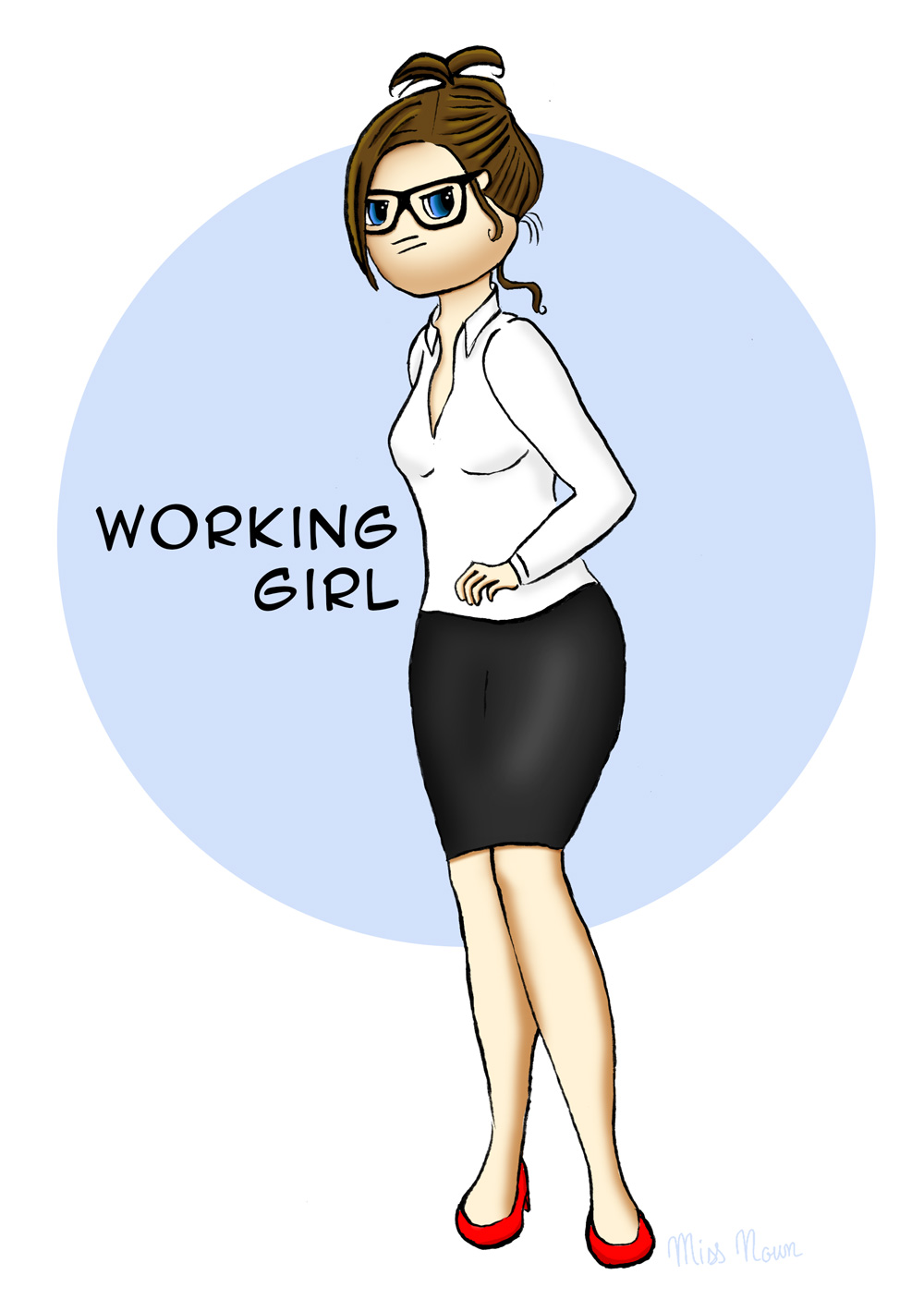 2015-05-03-working-girl