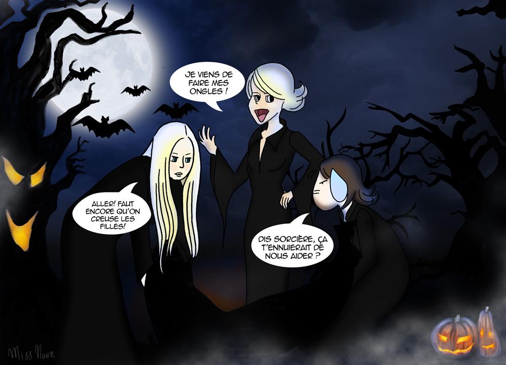 2016-halloween